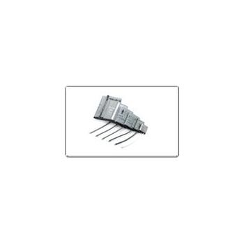 Mankiet z łącznikiem - obwód ramienia 10-19 cm