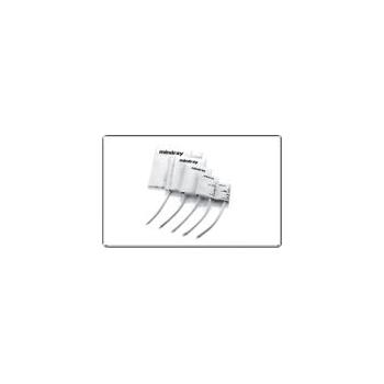 Mankiet z łącznikiem - obwód ramienia 3.1-5.7 cm