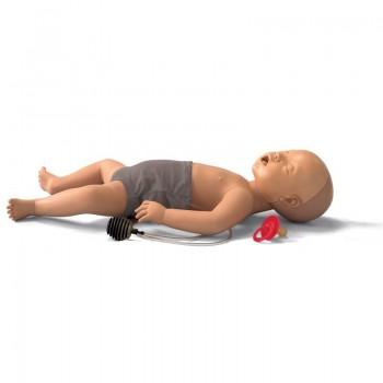 Fantom szkoleniowy Ambu Baby