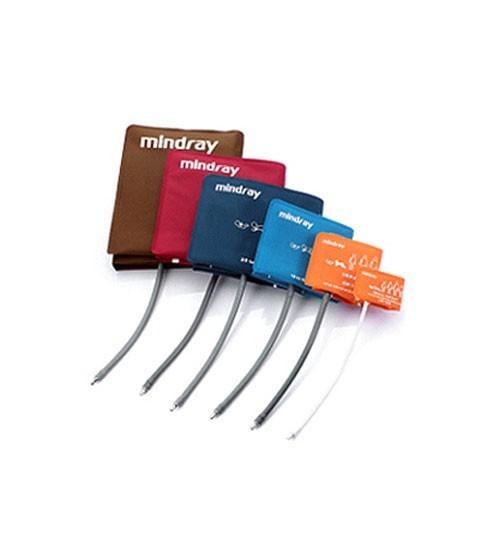 AKCESORIA DO MONITORÓW MINDRAY - dystrybutor sklep internetowy
