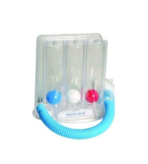 Urządzenia do treningu oddechowego - sklep internetowy