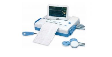 Współczesne badania kardiotokograficzne to nie tylko monitorowanie