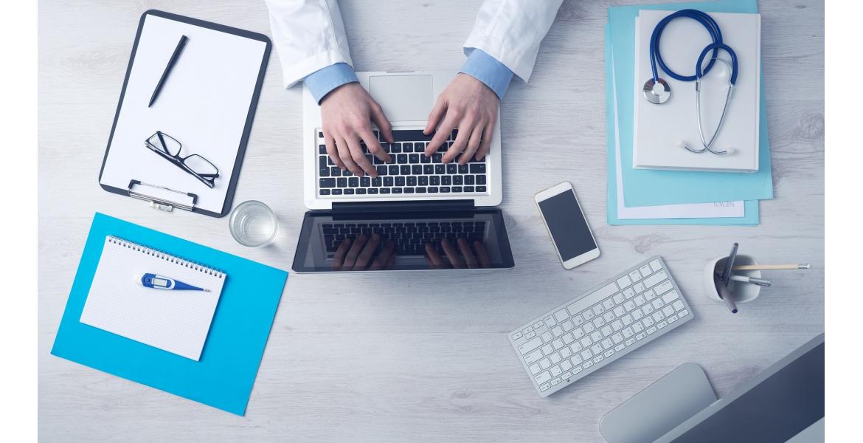 Czy diagnostyka neurologiczna naraża pacjentów na ryzyko (zakażenia)?